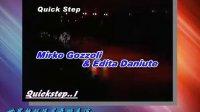 2010世界超级巨星舞蹈表演(Q1)