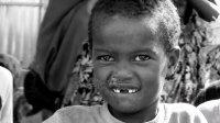 难民之家  恐怖之都·索马里(三)