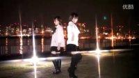 Magnet 双人舞蹈(日本)