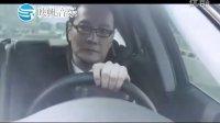 【映帆原版KTV】星灿-爱情哩咯啷[国]MTV-MV