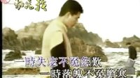 闽南话歌曲联唱爱拼才会赢浪子的心情爱情一阵风成功的条件伴奏南漳喜洋洋出品