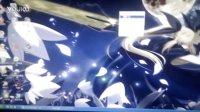 PS3挂VPN 视频教程