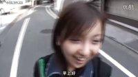 [小惡魔字幕組]板野友美 Private Princess ~ともちんの夏休み~DVD - 本編