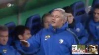 视频: 波鸿VS拜仁,罗本假摔吃黄牌,乾贵士表现抢眼