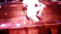 苏格酒吧护士派对成品舞----荣昌新舞锋--温馨编排