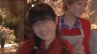 [2012冬季日剧][他是妹妹的恋人 01][石原里美平岡祐太道重沙由美]