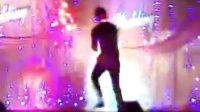 视频: 雅安、民间摇滚音2[小耳钉QQ1043609825]