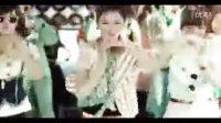 2011韩国流行女子团体舞合集(T-ara,少时,2ne1等)