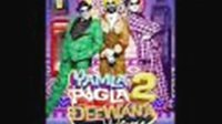 yamla pagla deewana 2 full hindi movie