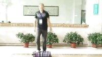 中国巨龙箱包 拉杆箱 行李箱 旅行箱 PC ABS材质 登机箱 七彩条纹