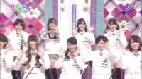 乃木坂って、どこ?【乃木坂46】- 12.05.06「はじめてのエピソードトークで爆笑連発」