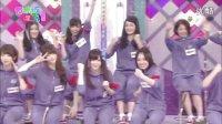 乃木坂って、どこ?【乃木坂46】 - 12.06.10