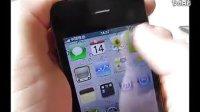 安卓苹果智能手机-部分功能测试3(QQ854465920)