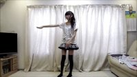 视频: 【初投稿】WAVEFILE踊ってみた【(希・ω・雛)】
