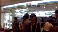 视频: 香港特惠屋招商QQ2445207893