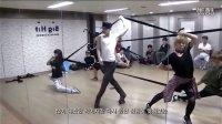 naver[4]亚洲巡回演唱会,四人四色solo舞台【自录】