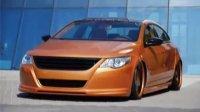 大众CC改装 厂家直销 汽车装潢汽车改装汽车装饰汽车保养汽车美容