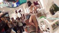 【make6c】2011深圳内衣展实拍艳舞表演无带内衣秀 烧包谷直播软件相关视频
