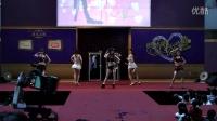 2011.10.02 EASY SHOP �纫滦� Barbie Q�_��嵛� @ ��r代 2011 秋冬 �r尚大改造