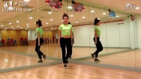 韩国舞蹈模仿大赛-减肥现代舞