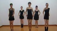 韩国nobody舞蹈
