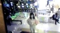上海舞力特区骚糖骚舞:美人计