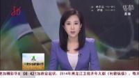 黑龙江台汽车解码器盗窃
