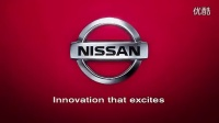 Nissan Self Cleaning Camera xueche.jsyst.cn