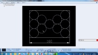 【第二期】CAD贴吧图形练习12(CAD实战教程)
