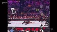 WWE十大-最令人惊讶的变化总冠军