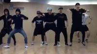 GOT7版 Go Crazy 2PM