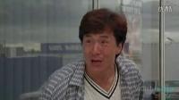 【微视独家】成龙和李连杰的星路历程@微视TV-HOT Jackie Chan Vs Jet Li