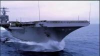 A112世界上最大的航空母舰3D视频宣传片