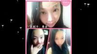 视频: QT-1510-17班全家福-制作人17班鑫宇QQ1153747921