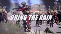 Bring_The_Rain_an_Arma_3_Fan_Film