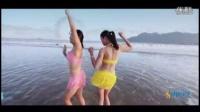 湖北枣阳美女版小苹果MV