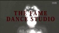TheFame舞蹈工作室作品《YSMF》