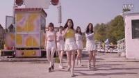 视频: 【Dance】Red Velvet Ice Cream Cake by overste