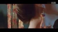 《王朝的女人杨贵妃》首款预告片 范冰冰吴尊