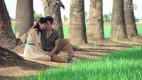[NewCP,预告第一版]泰国电影Love You 100K-拼爱100K