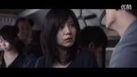 香港电影《单身男女》
