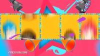 全娱乐早扒点 2015 8月 韩女团Stellar挨骂 自曝曾被迫穿丁字裤跳舞 150824