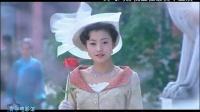黄飞鸿影视五位最美十三姨 102