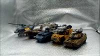 IDW混天豹 178
