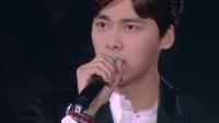 李易峰献唱电影《老炮儿》宣传曲《爱的代价》MV大首播