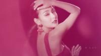 【风车·华语】王思佳 火红性感《爱火》MV大首播