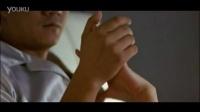 刘嘉玲在电影里的性感!床吻戏片段《澳门风云3》