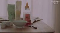 【大吃货爱美食】厨房新技能——百搭神器蜂蜜蛋黄酱~160222