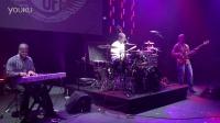 ★ME威律动★Gerald Heyward - Guitar Center Drum Off 2012