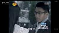 揭秘:颖儿频频被指介入刘恺威与杨幂恋情